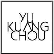 Yu Kuang Chou Photography
